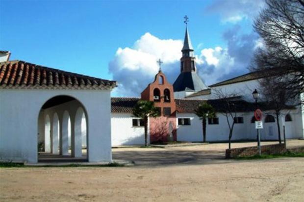 Santa_Juana-1